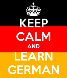 learn-german