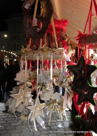 Ornaments at Am Hof.