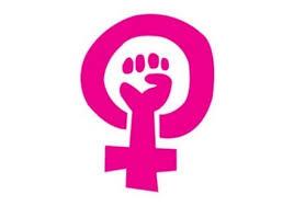 femnist