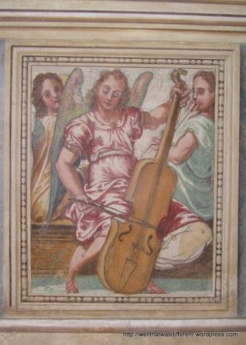 Padova15