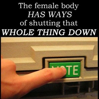 wow-voting-button-arkansas-blog