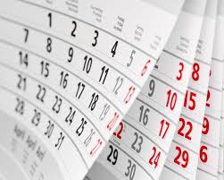 calendarflip