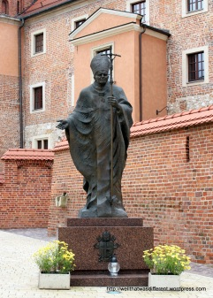 The Polish Pope