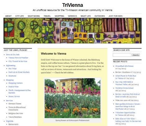 1-trivienna-001