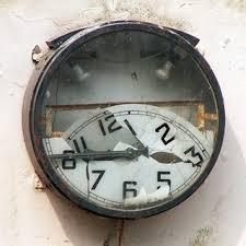 clockbroken