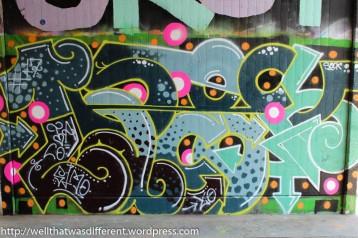 graffiti (1 of 34)