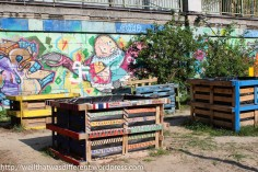 graffiti (14 of 34)