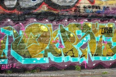 graffiti (16 of 34)