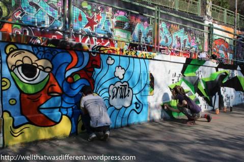 graffiti (17 of 34)