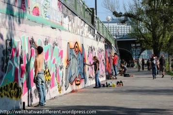 graffiti (18 of 34)
