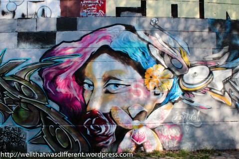 graffiti (19 of 34)