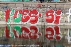 graffiti (2 of 34)