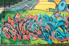 graffiti (21 of 34)