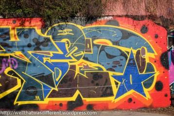 graffiti (22 of 34)