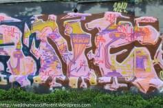 graffiti (23 of 34)