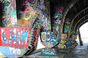 graffiti (26 of 34)