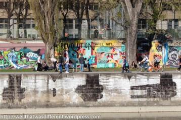 graffiti (27 of 34)