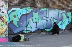 graffiti (28 of 34)