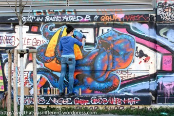 graffiti (30 of 34)