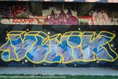 graffiti (31 of 34)