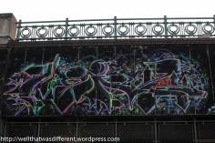 graffiti (32 of 34)