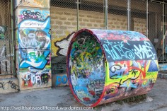 graffiti (33 of 34)