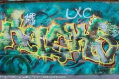 graffiti (34 of 34)