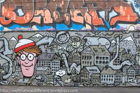 graffiti (4 of 34)