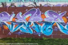 graffiti (7 of 34)