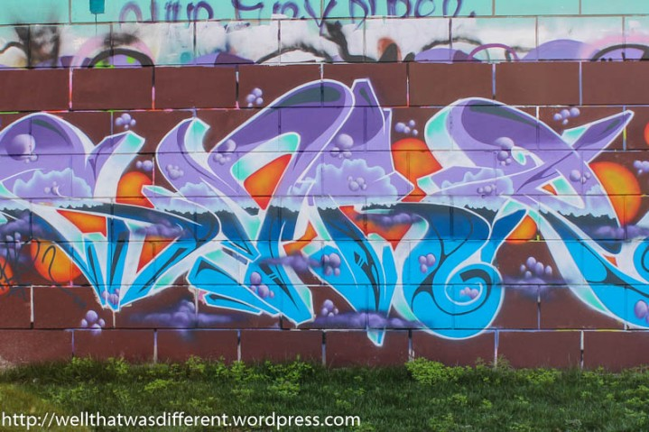 graffiti (7 of 34)