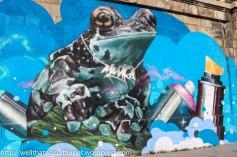 graffiti (9 of 34)
