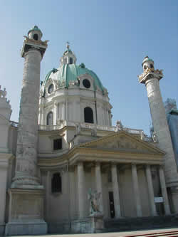 vienna_church1