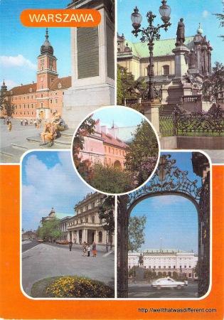 1-postcards