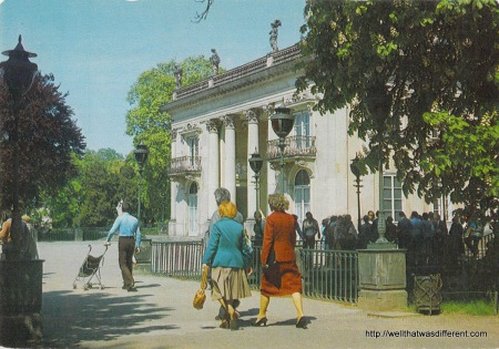 2-postcards-001