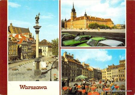 3-postcards-002