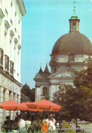 4-postcards-003