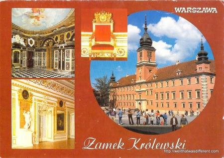 5-postcards-004