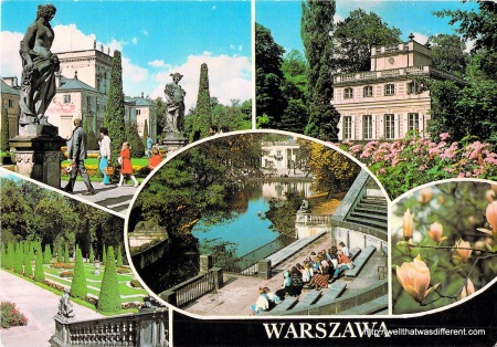 6-postcards-005
