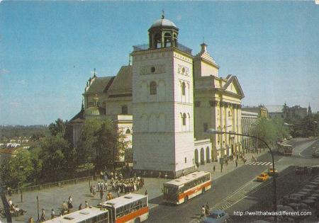 7-postcards-006