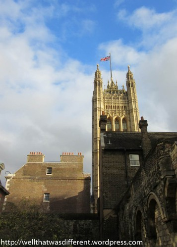 london (5 of 10)
