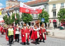procession (9 of 9)