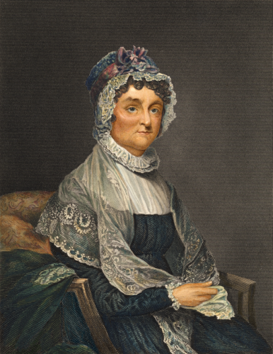 Abigail-Adams-Gilbert-Stuart-color-a