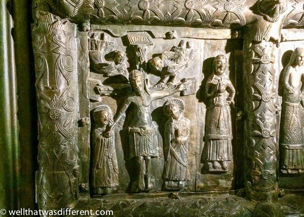 archaelogy-11