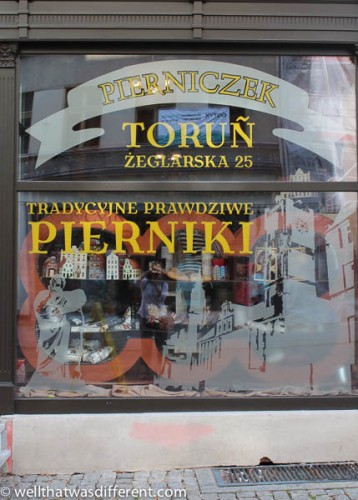 torun-15