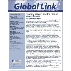 financial-security-part-iii-april-2014
