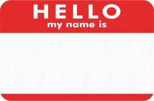 name_small
