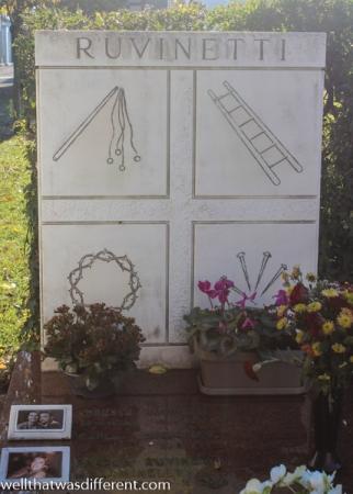 bergamo_cemetery-11