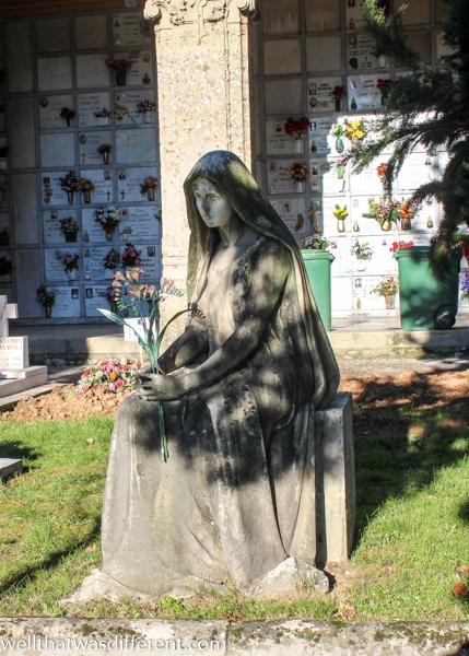 bergamo_cemetery-12