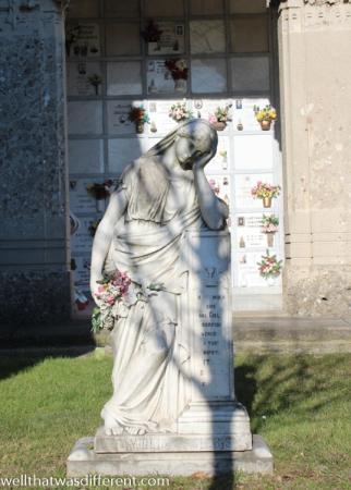 bergamo_cemetery-13