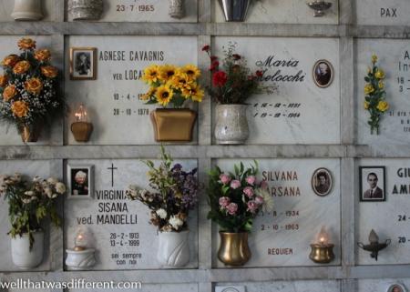 bergamo_cemetery-15